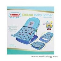 jual Baby Bather Thomas