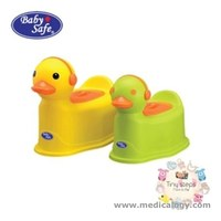 jual Baby Safe duck potty