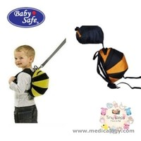 jual Baby Safe Harnest and Backpack for Kids