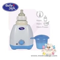 jual Baby Safe MIlk and Food Warmer