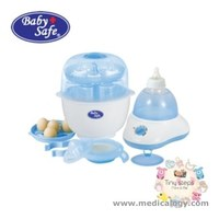 jual Baby Safe multifunction Sterilizer
