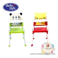 jual Baby Safe Separable High Chair