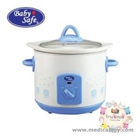 jual Baby Safe slow cooker 15 L LB 006