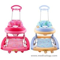 jual Baby Walker Family 2121