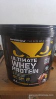 jual Bad Boy Whey Protein Ultimate 7 Lb