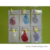 jual Bandana Baby Hair Accessories