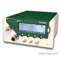 BC Biomedical Anestesi PFC-3000A-MGA-KIT