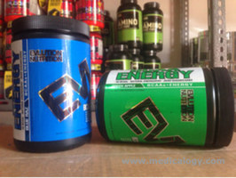 jual BCAA Energy Evl 30 Serving