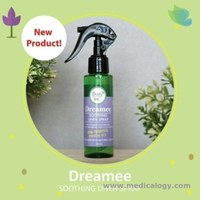 jual Beauty Barn Dreamee Soothing Linen Spray (Semprotan Sprei)