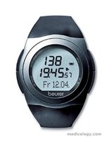 jual Beurer Heart Rate Monitor PM 25