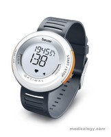 jual Beurer Heart Rate Monitor PM 58