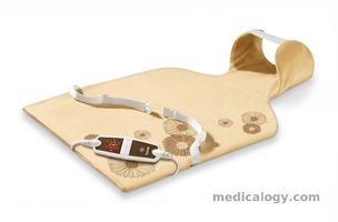 jual Beurer Heating Pad Neck HK 58 Cosy