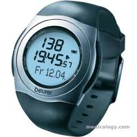 jual Beurer PM 25 Heart Rate Monitor