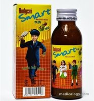 jual Biolysin Smart 100 ml per pack isi 2 Botol