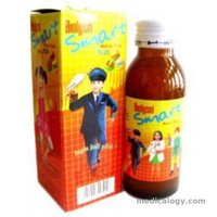jual Biolysin smart 60ml per pack isi 3 Botol