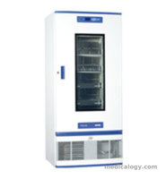 jual Blood Bank Refrigerator Dometic BR 490 GG 489 Liter