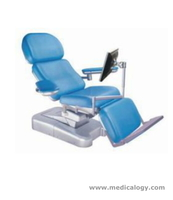 jual Blood Colection Chair AG-XD107 Aegean