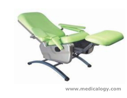 jual Blood Colection Chair AG-XS104 Aegean