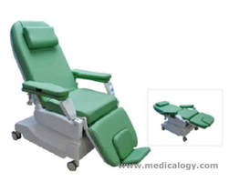 jual Blood Donation Chair ( 3 monitors) AG-XD206B Aegean