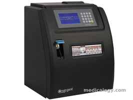 jual Blood Gas, Electrolyte and Metabolites Analyzer BG Liquical