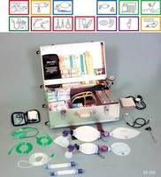 jual Blue Cross Emergency Medical Set Ek 200