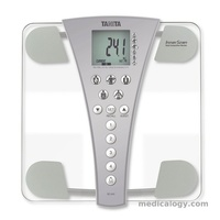 jual Body Fat Monitor Tanita BC 543