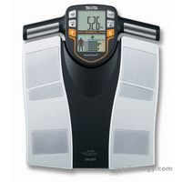 jual Body Fat Monitor Tanita BC 545N