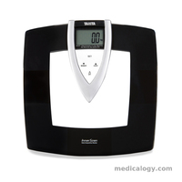 jual Body Fat Monitor Tanita BC 571