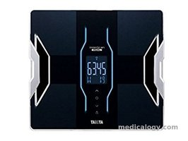 jual Body Fat Monitor Tanita RD 901