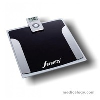 jual Body Monitor Scale SRF 935 Serenity