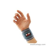 jual Body Sculpture Elastic Wrist Support