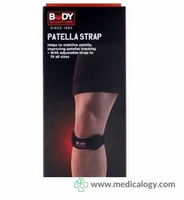 jual Body Sculpture Patella Strap