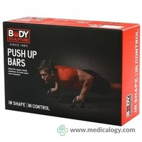 jual Body Sculpture Push Up Bars