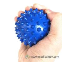 jual Body Sculpture Squeeze Ball 3 Inch