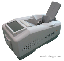 jual Bone Densitometer Osteo Pro Smart