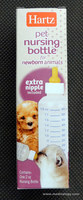 jual Botol Susu Hartz Pet Nursing Bottle 986216