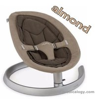 jual Bouncer Nuna Curv ( Warna Almond )