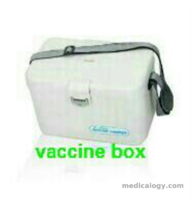 jual Box Hot/Cool Digital AC/DC 12.5 Liter