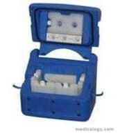 jual Box Vaksin Transport B Medical Systems RCW 4