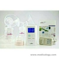 jual Breast Pump Spectra 9 Plus