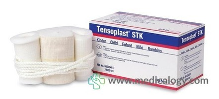 jual BSN Skin Traction Kit Anak
