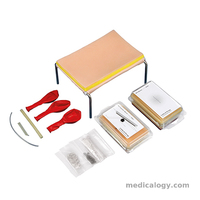 jual BSS Day 2 Kit (5th Ed)