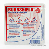 jual Burn Shield Dressing 10 x 10 cm