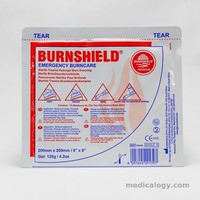 jual Burn Shield Dressing 20 x 20 cm