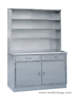 jual Cabinet Infustion AP C10 ALPINOLO