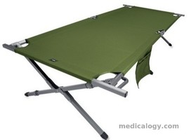 Camping Bed CB-1 Mico