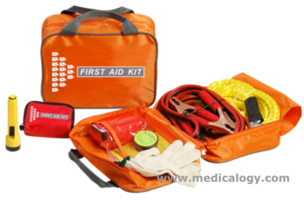 jual Car Emergency Kit AP 020 ALPINOLO