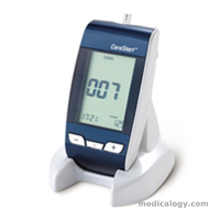 jual Carestart G6PD Biosensor
