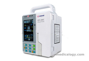 jual Carewell Infusion Pump Medi 200C