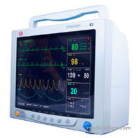 jual Carewell Patient Monitor CPM 9000